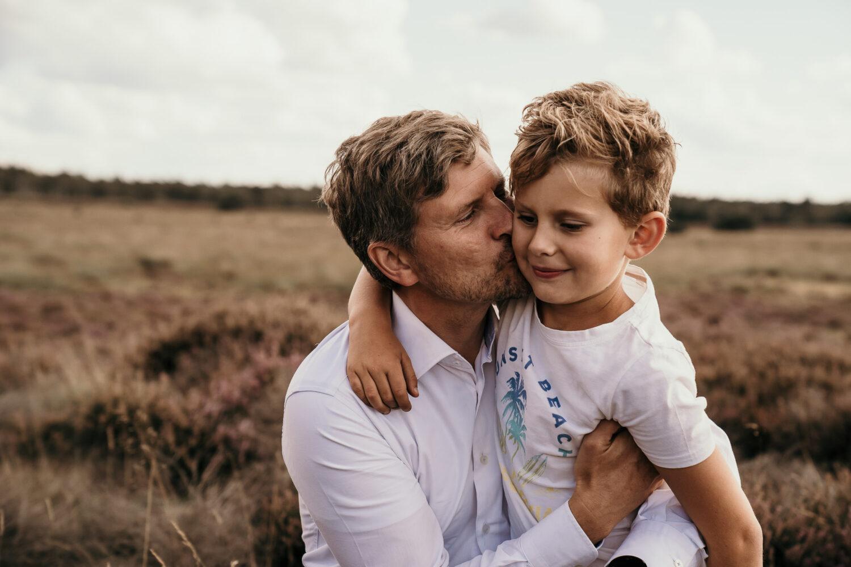 Familieshoot Ede