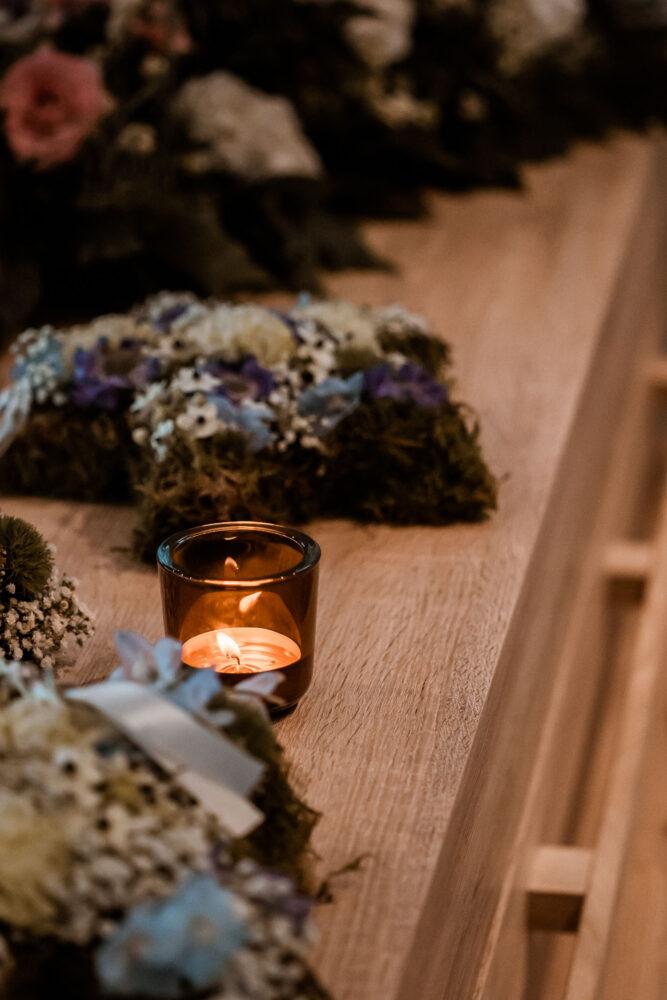 Begrafenis fotografie Uitvaart Vlaardingen-09291