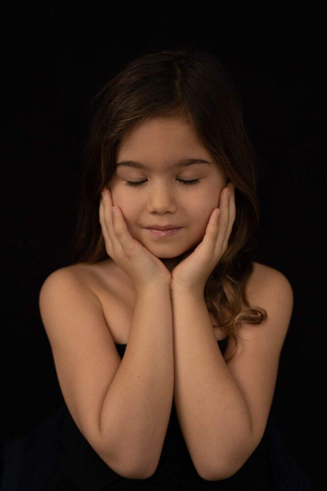 Portret fotoshoot Aimee Elizabeth-4