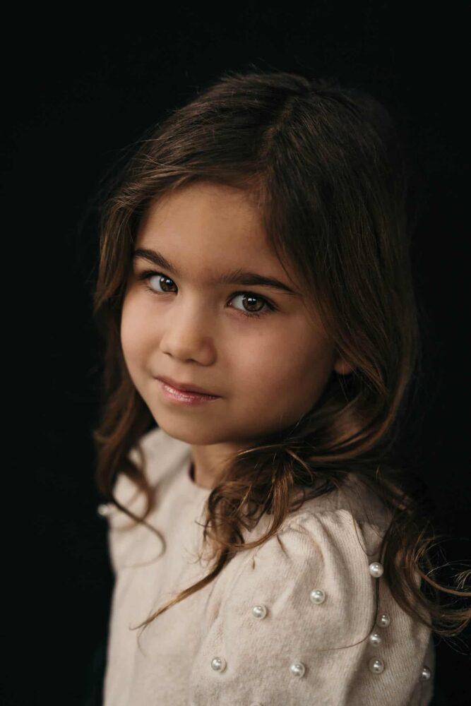 Portret fotoshoot Aimee Elizabeth-6