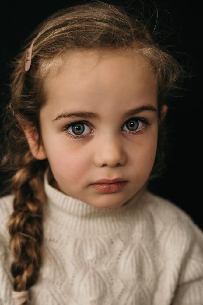 Portret fotoshoot Amee Schiedam-07716