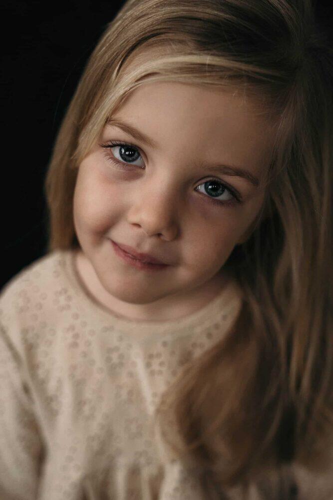 Portret fotoshoot Julie Schiedam-2