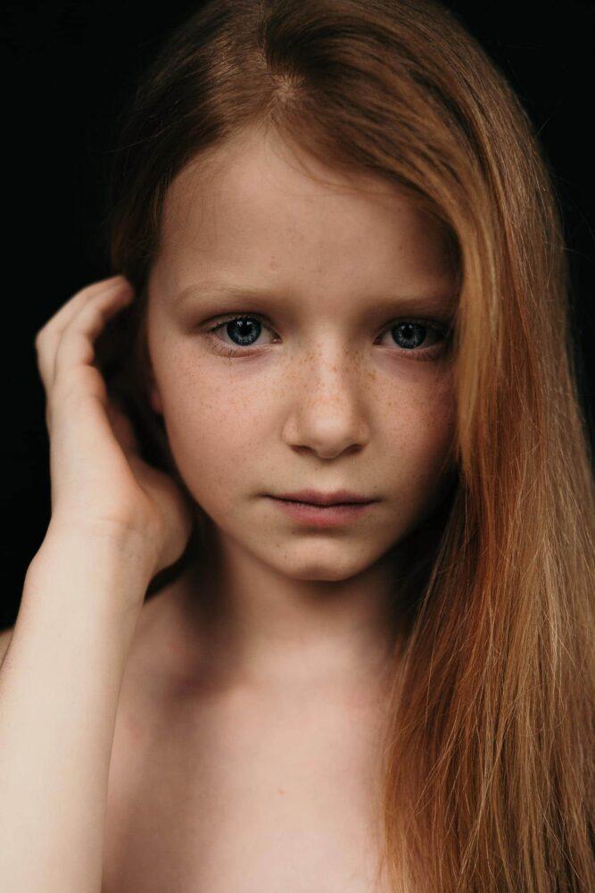 Portret fotoshoot Sophie Schiedam-08031