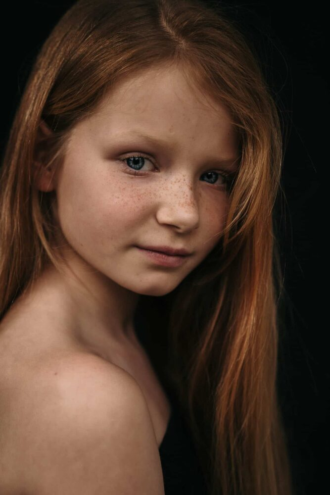Portret fotoshoot Sophie Schiedam-08038